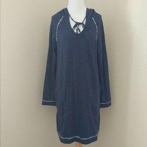 Max Studio (Weekend) Sweater Dress